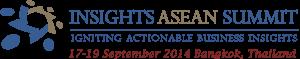 logo-Insights-ASEAN-Summit