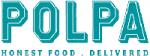 Polpa Logo