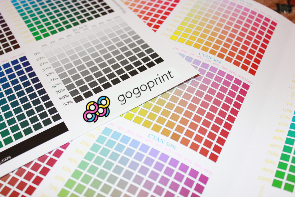 Gogoprint brings the solution for online printing in thailand a couple of weeks ago we at bangkok entrepreneurs got the opportunity to try the service of gogoprint for printing business cards for me and my colleagues reheart Choice Image