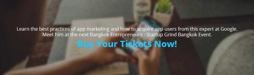 StartupGrind_20160823_002