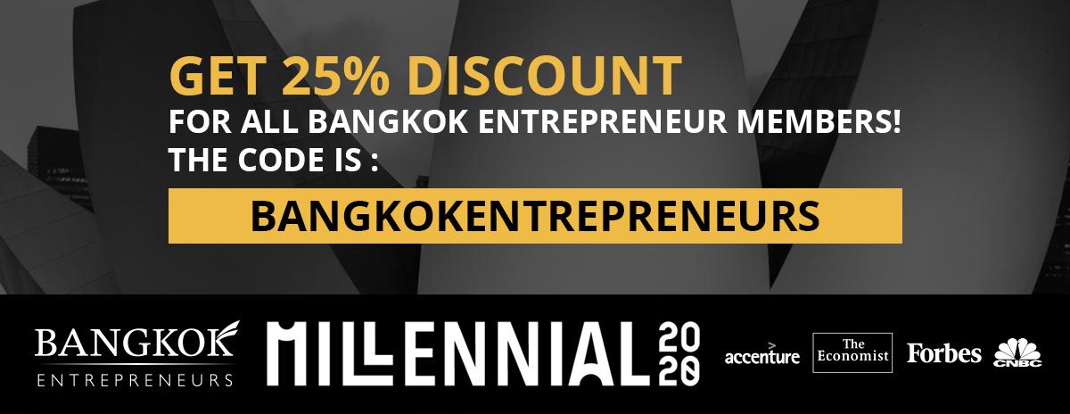 millennial20-20_discount