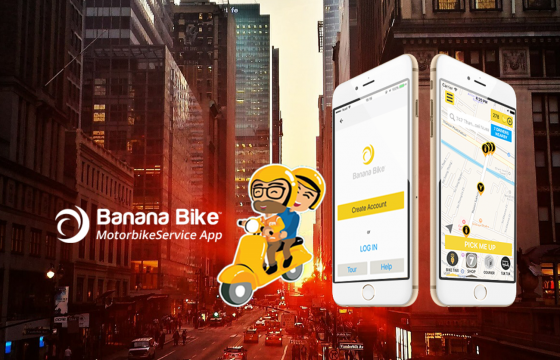 cover_bananabike