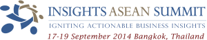 logo-Insights-ASEAN-Summit