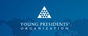 ypo-logo