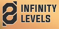 Infinity Levels