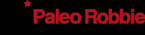 PaleoRobbieLogo_FinalAW-02