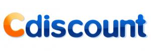 Cdiscount logo