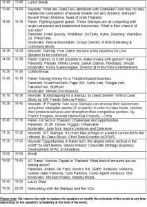 TSS 16 Agenda v26-2