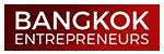 Bangkok Entrepreneurs